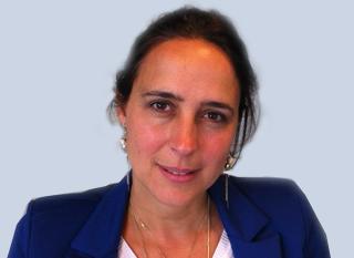 Mevr. M. La Rosa - Janssen