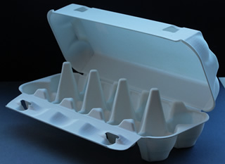 Mareco 3D printen